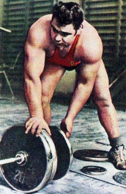 Vasily_Alekseyev_1970.jpg