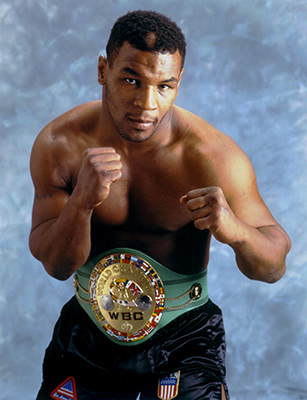 Mike_Tyson_iphone_5.jpg