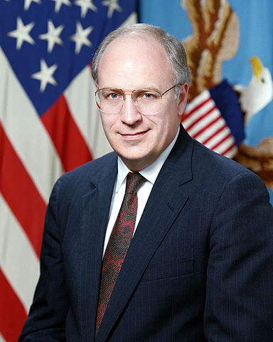 384px-Secretary_of_Defense_Richard_B._Cheney,_official_portrait.jpg