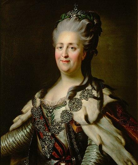 440px-Catherine_II_by_J.B.Lampi_(1780s,_Kunsthistorisches_Museum).jpg