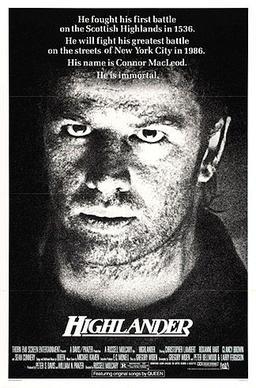Highlander_1_poster.jpg