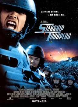 Starship_Troopers_-_movie_poster.jpg