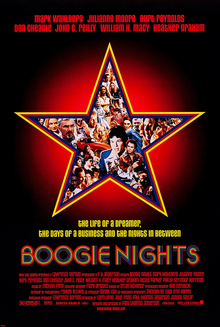 Boogie_Nights_poster.png