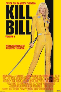 Kill_Bill_Volume_1.png