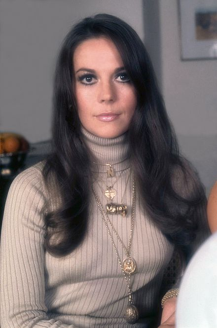 440px-Natalie_Wood_Allan_Warren.jpg