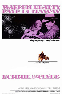 Bonnie_and_Clyde.JPG