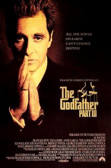 GodfatherIII2.jpg