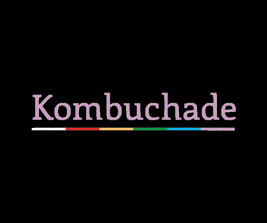Kombuchade.png