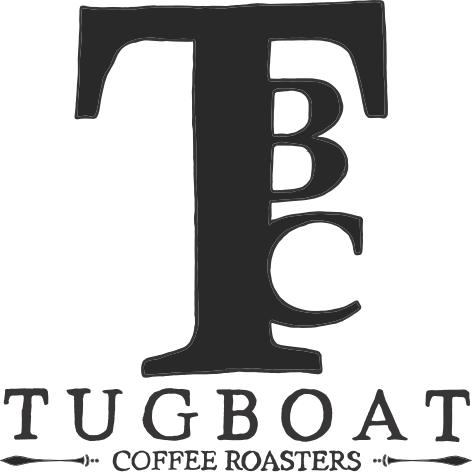 TBC Abbreviation (1).png