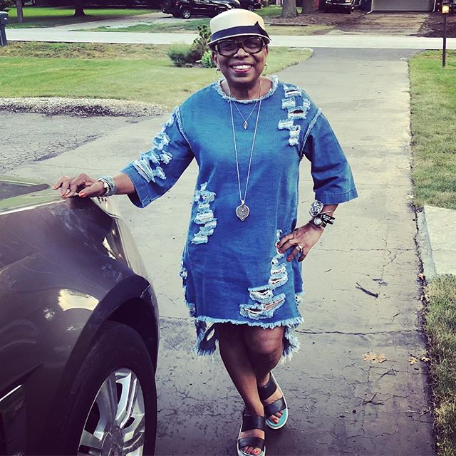 Meet our 📸TOP MODEL✨... Soo grateful that she wears ALL of her hats soo well! 💖#bestwife #partner #cook #producer #sales #checkout #cheerleader #model #copilot #chaplain 🙏🏾#thanksbabe #thankGod