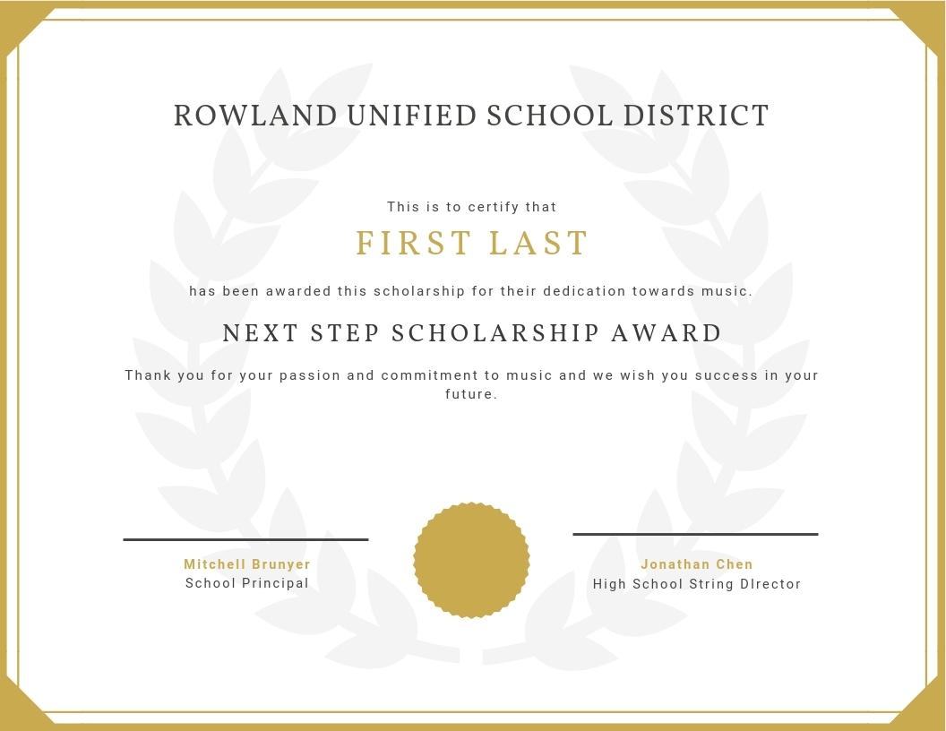 Next Step Scholarship Certificate 2017-2018.jpg