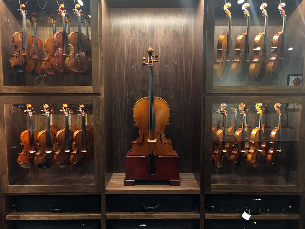 ViolinShop_Case.jpg