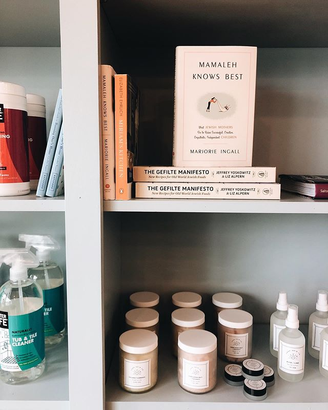Mother's Day is tomorrow, so don't forget about mom! A little something to pamper her from @larkskinco will go a long way!  #mothersday #gifts #larkskinco #kismetstl #livewellstl #shoplocalstl #universitycity #stlouis