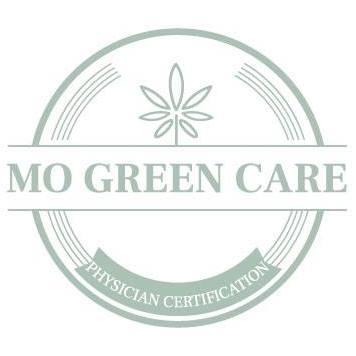 Medical Marijuana Card Doctor Certification Missouri.jpg