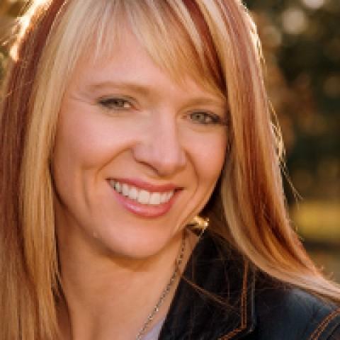 Sheli Gartman - Well-Being Coordinator