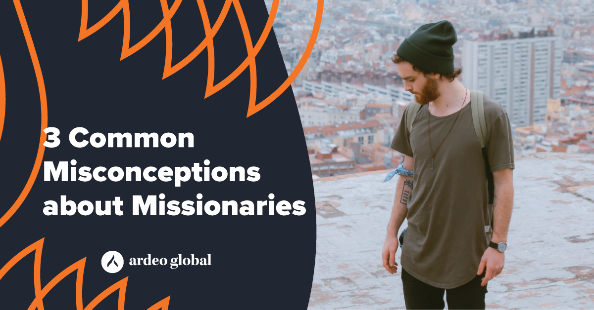 Common-Misconceptions-Missionary