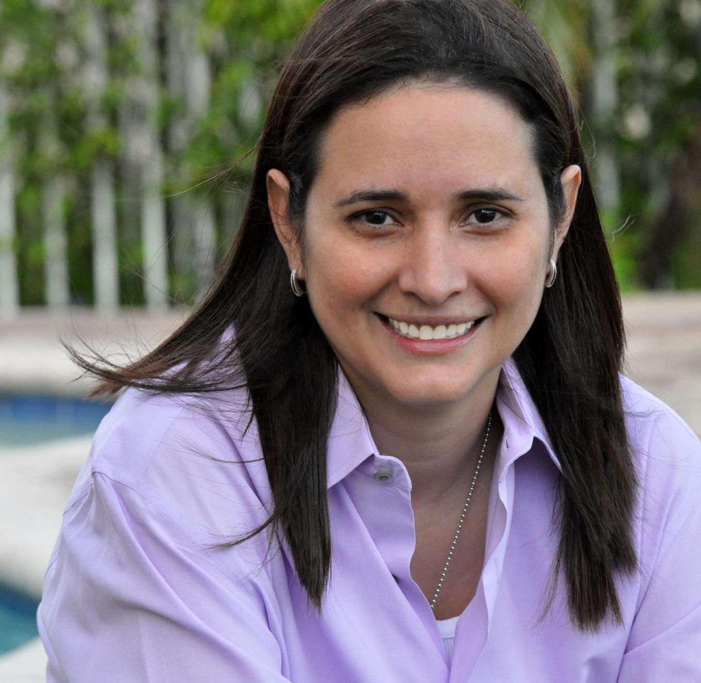 AnaMaria Rivera.jpg