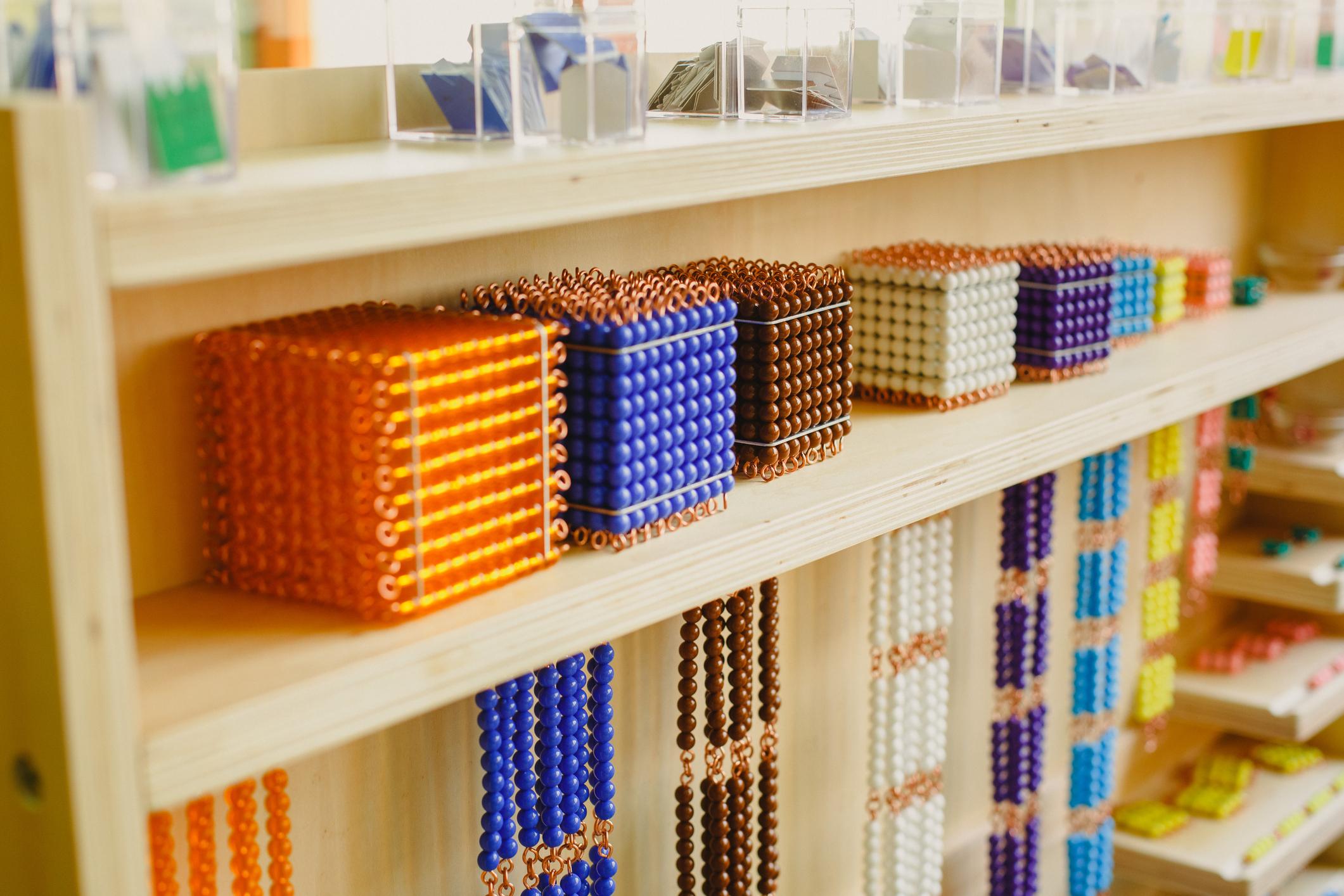 Montessori Materials.jpg
