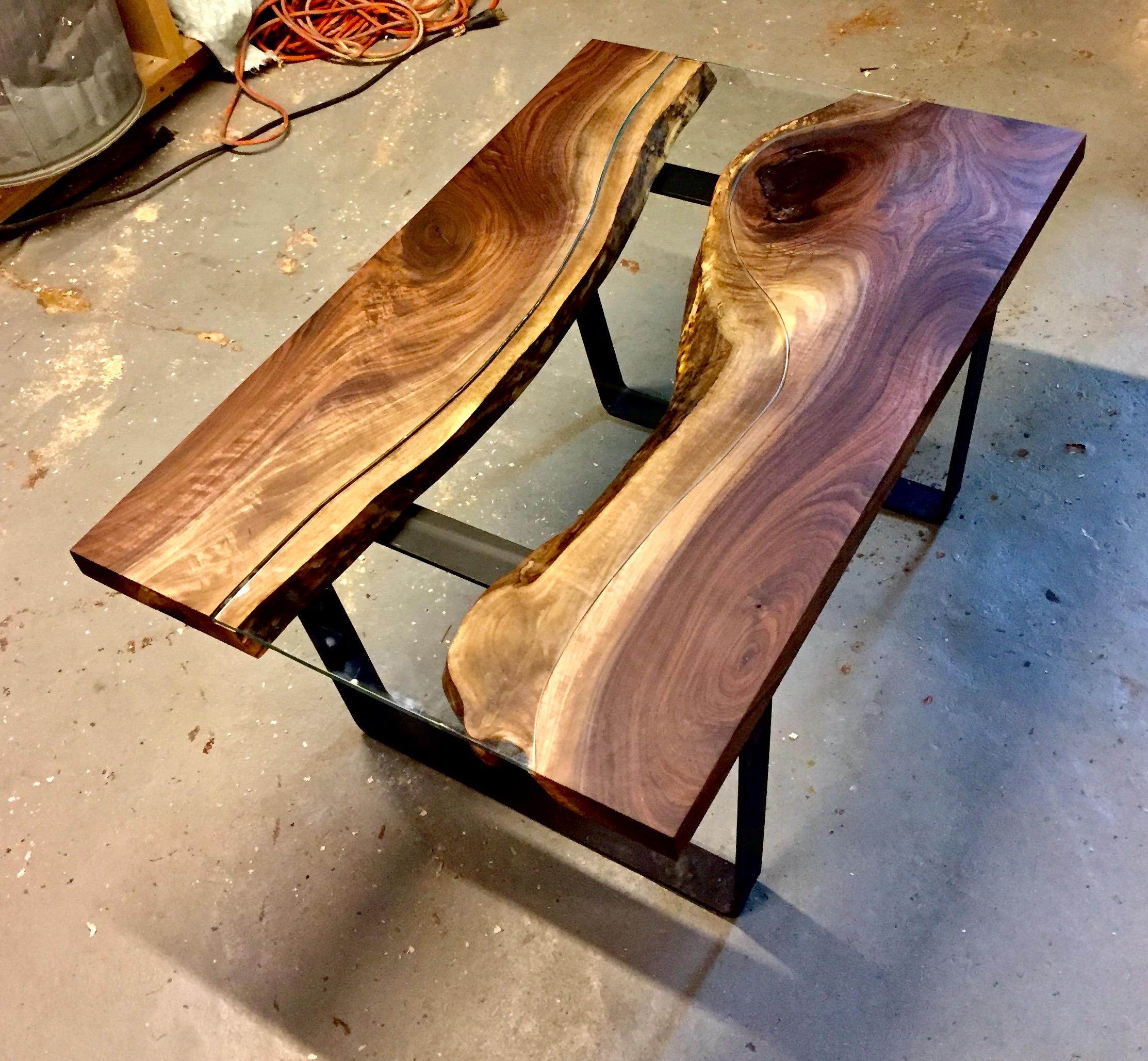River Table.jpg