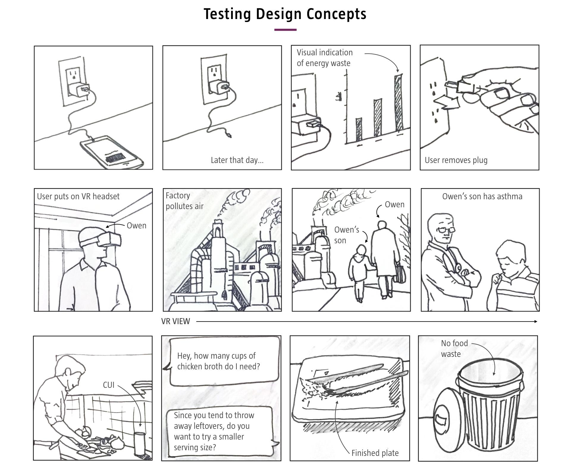 Design Concepts.001.jpeg