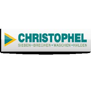 christophel.png
