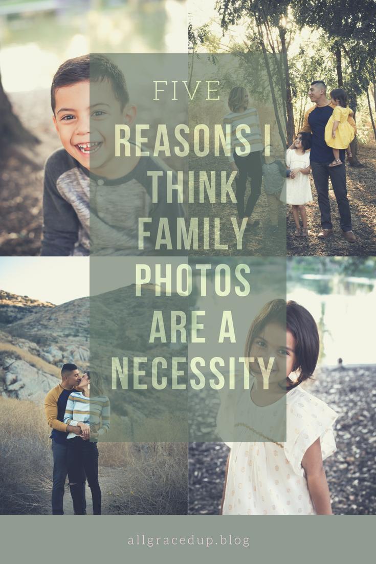 reasons family photos are a necessity.jpg
