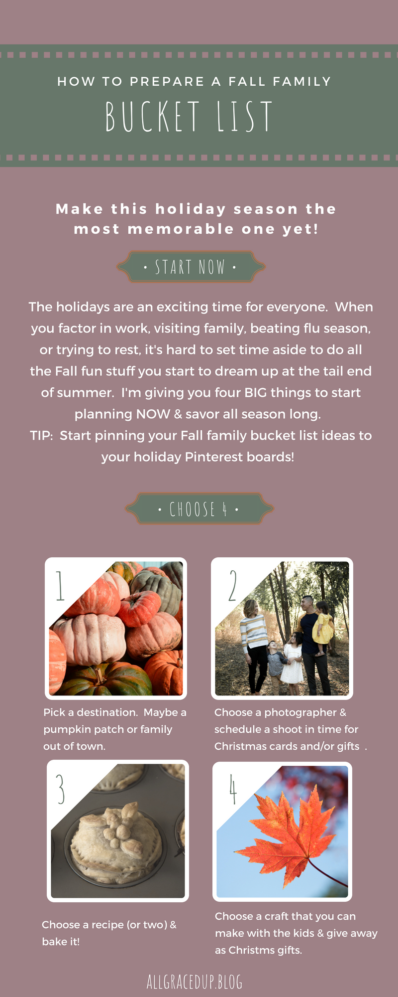 fall family bucket list by all graced up blog.jpg
