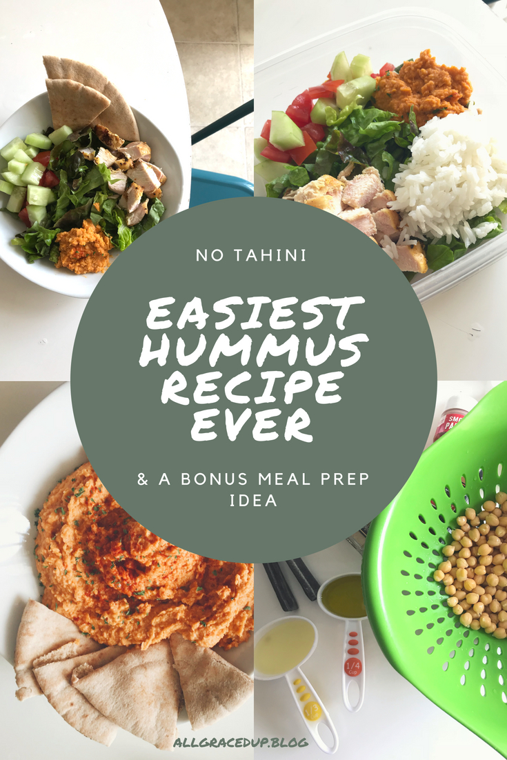 easy no tahini hummus recipe.jpg