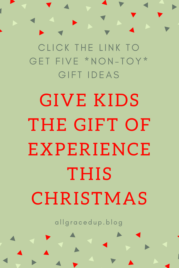 non toy gift ideas for christmas.jpg