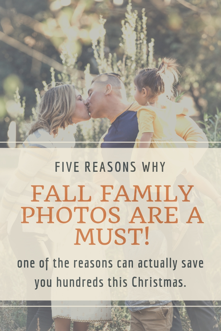 family photos are a must for fall..jpg