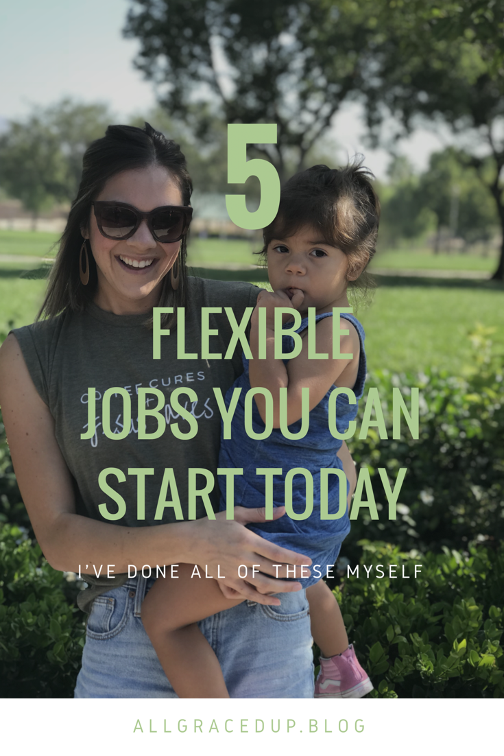 fun and flexible jobs for busy moms by all graced up blog.PNG