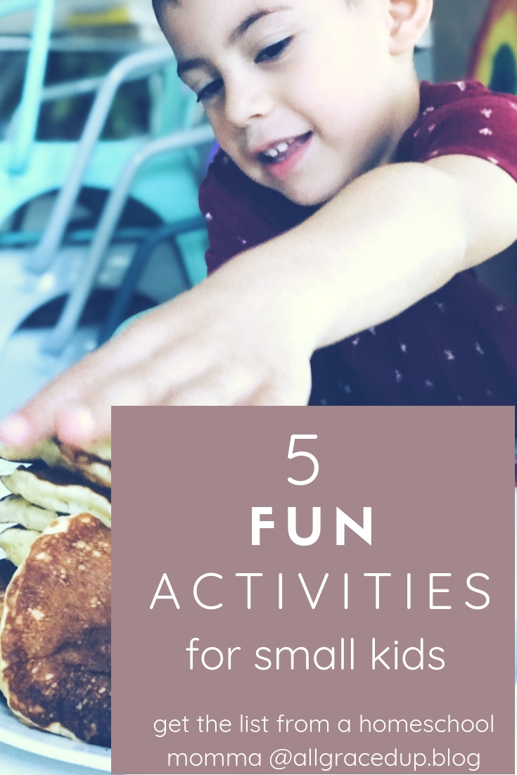 fun activities for small kids by all graced up blog.jpg