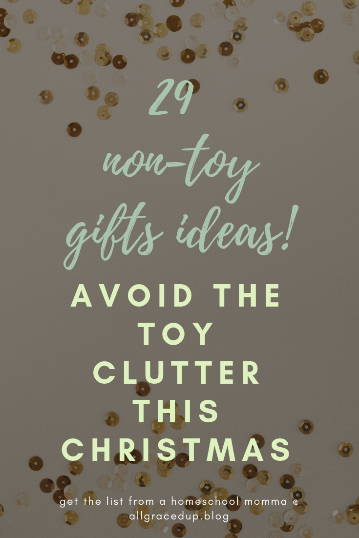 non toy gift ideas for kids.jpg