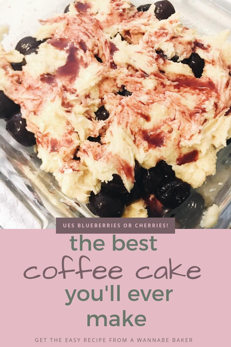 THE BEST COFFEE CAKE RECIPE.jpg