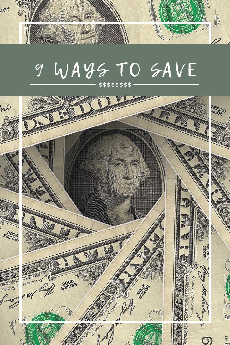 ways to save money.jpg