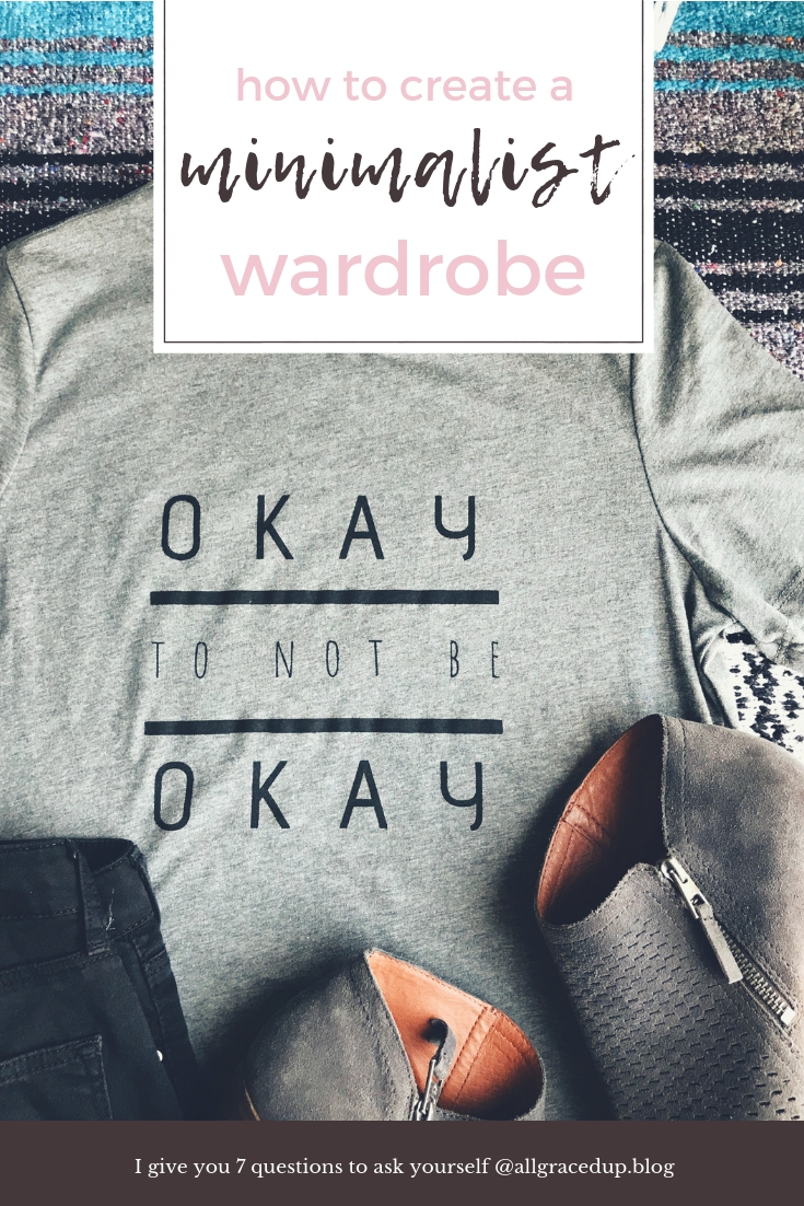 how to create a minimalist wardrobe.jpg