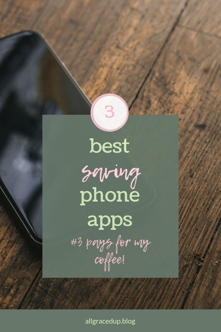 best phone apps for saving.jpg