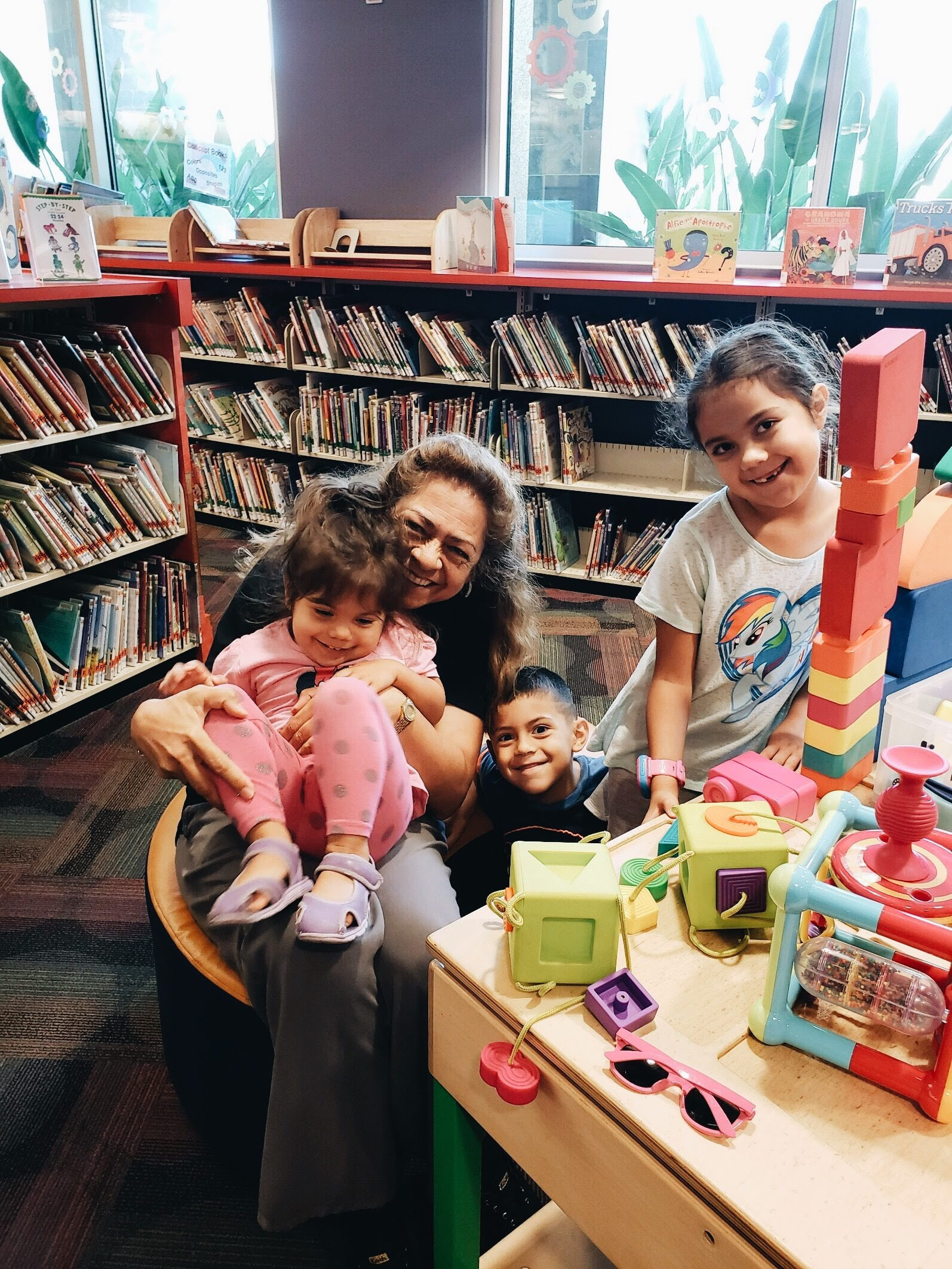 free activities for kids at the public library.jpg