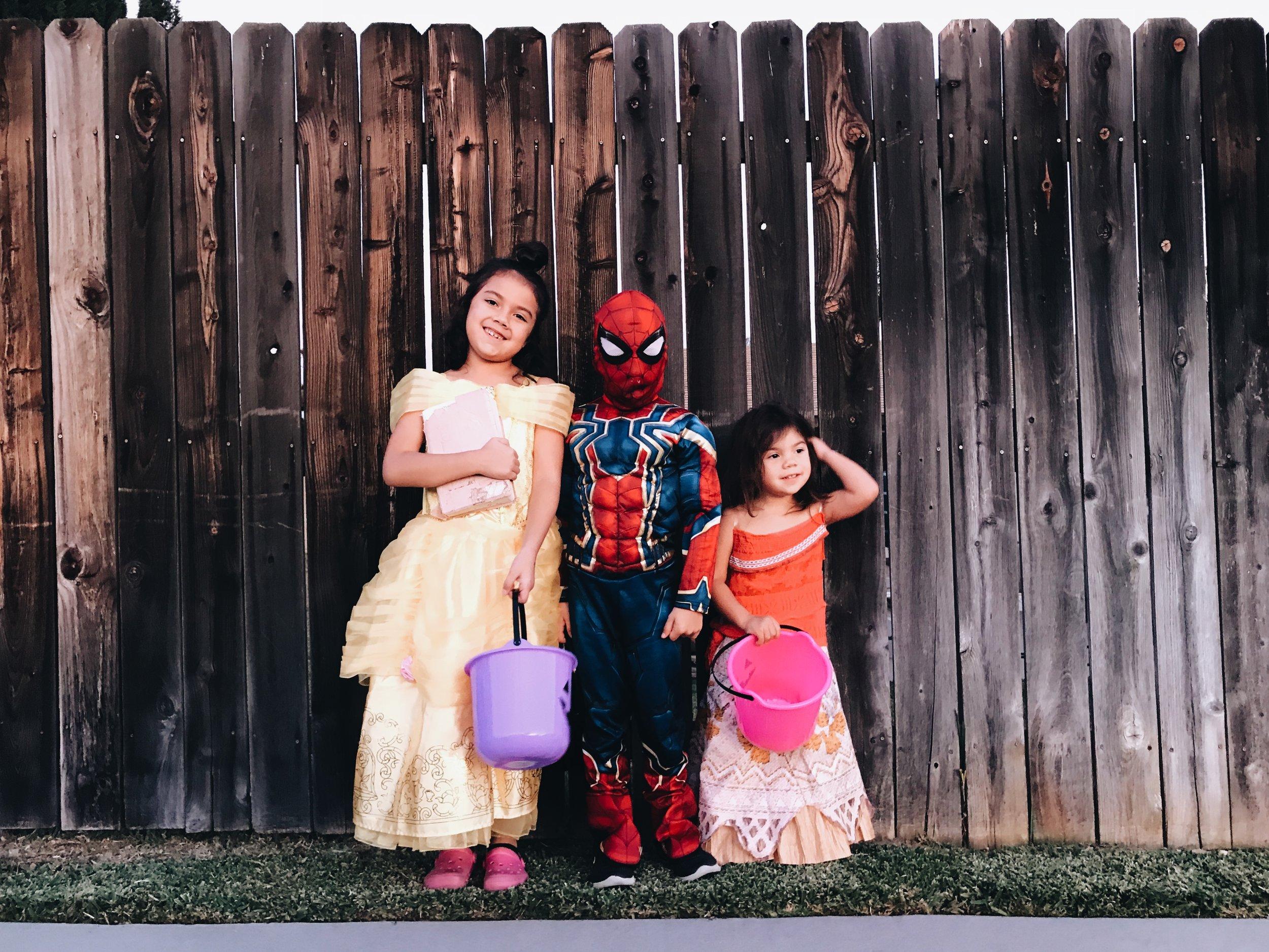 dress up activity for kids.JPG
