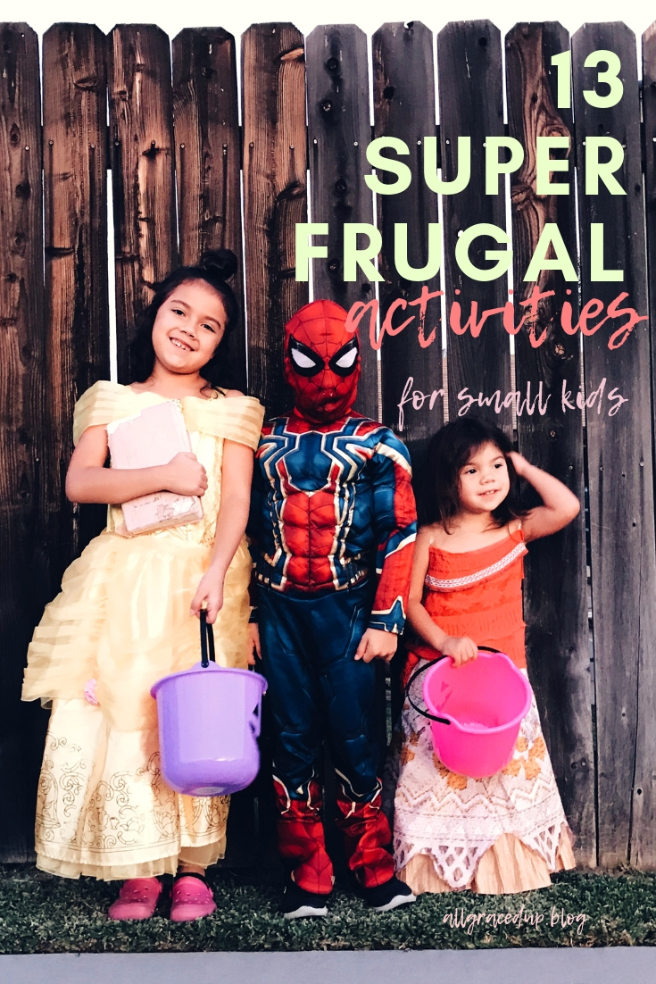 fun and frugal activities for small kids.jpg