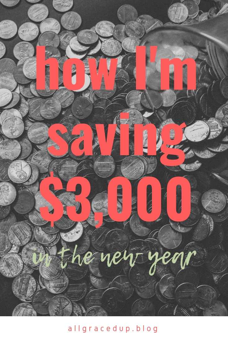 how to cut expenses in the new year.jpg
