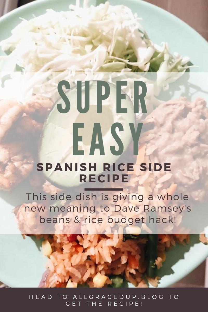 easy spanish rice side recipe.jpg