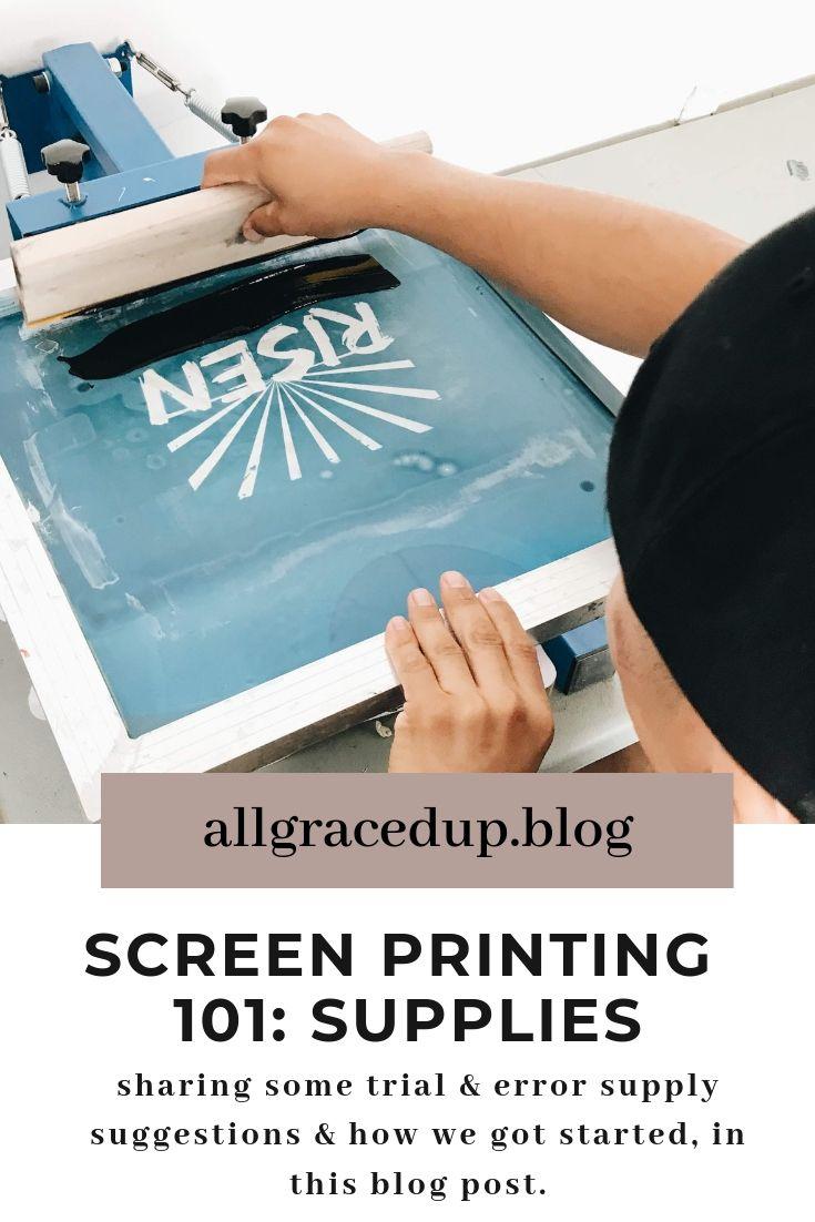 how we started screen printing.jpg