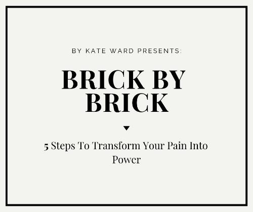 Brick by Brick.png