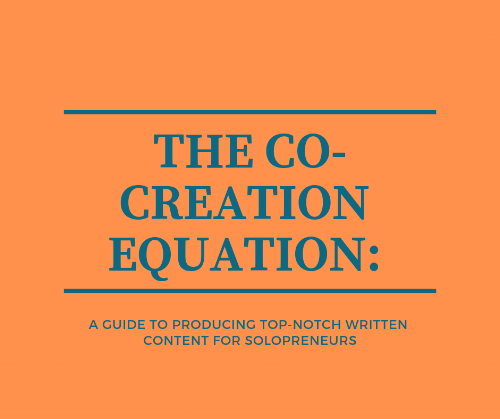 The Co-Creation Equation_.png