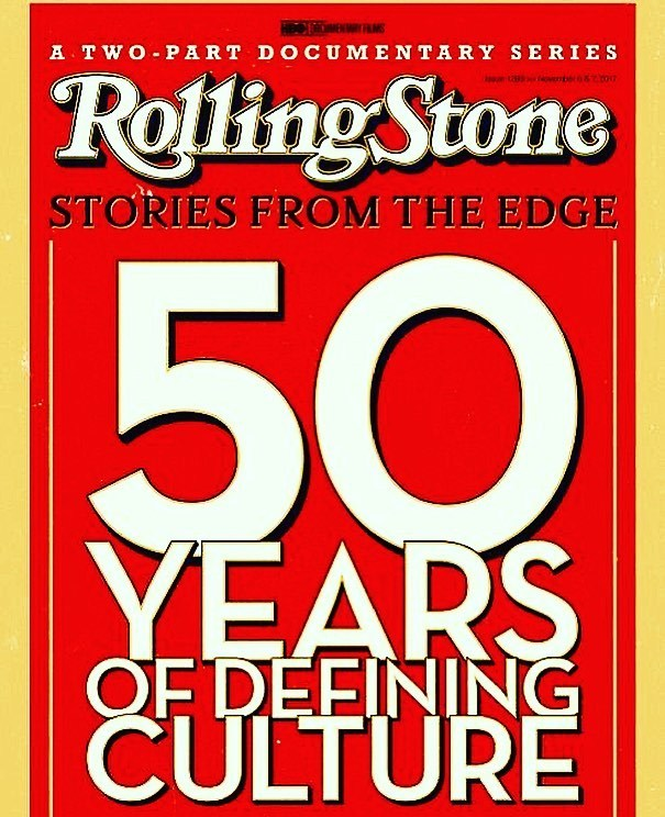 #hbo #documentary #watchit #rollingstone #musicandpolitics #culturalzeitgeist