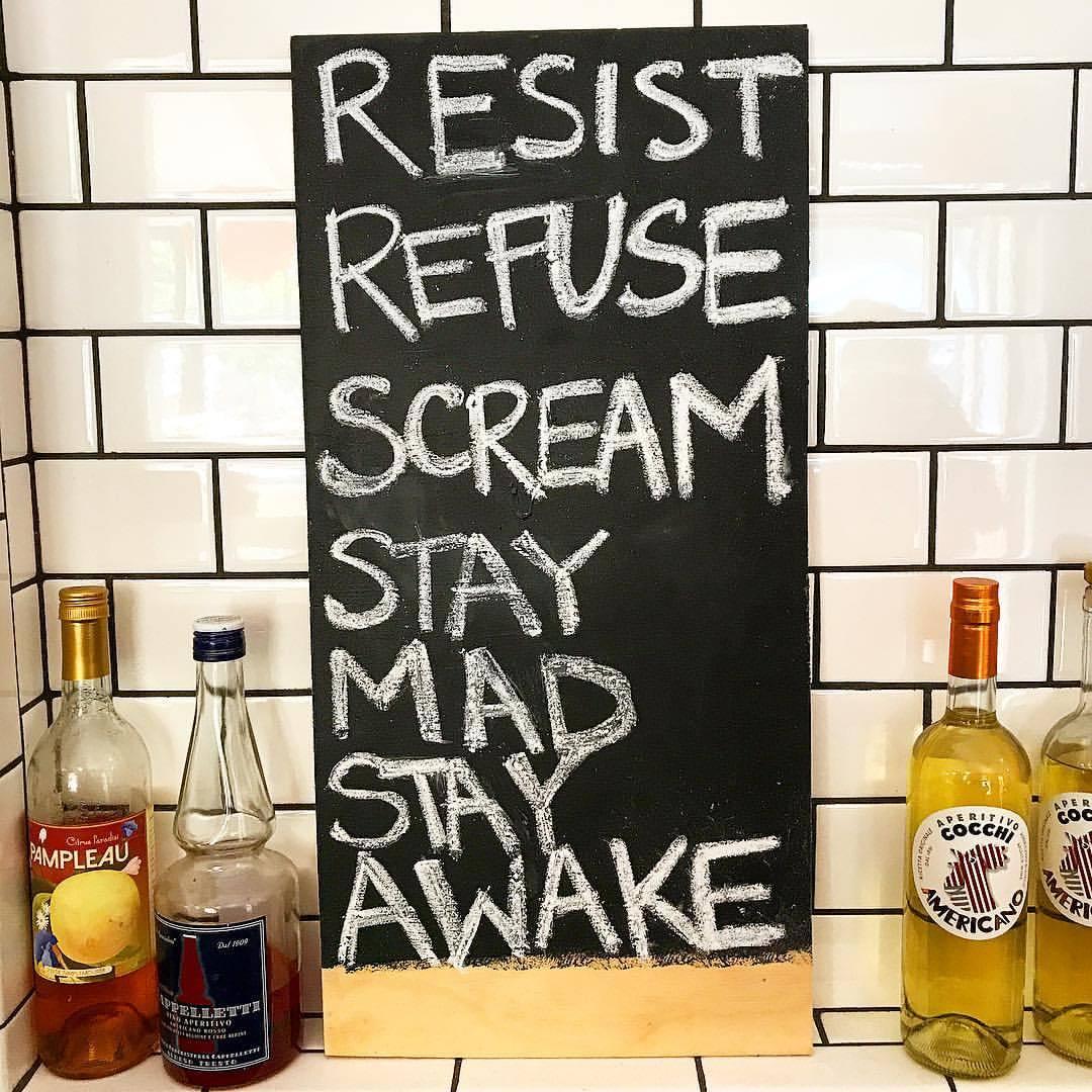 ❤️Bolinas  -  #california #resist #ilovecalifornia #stopthemadness  (at Bolinas, California)