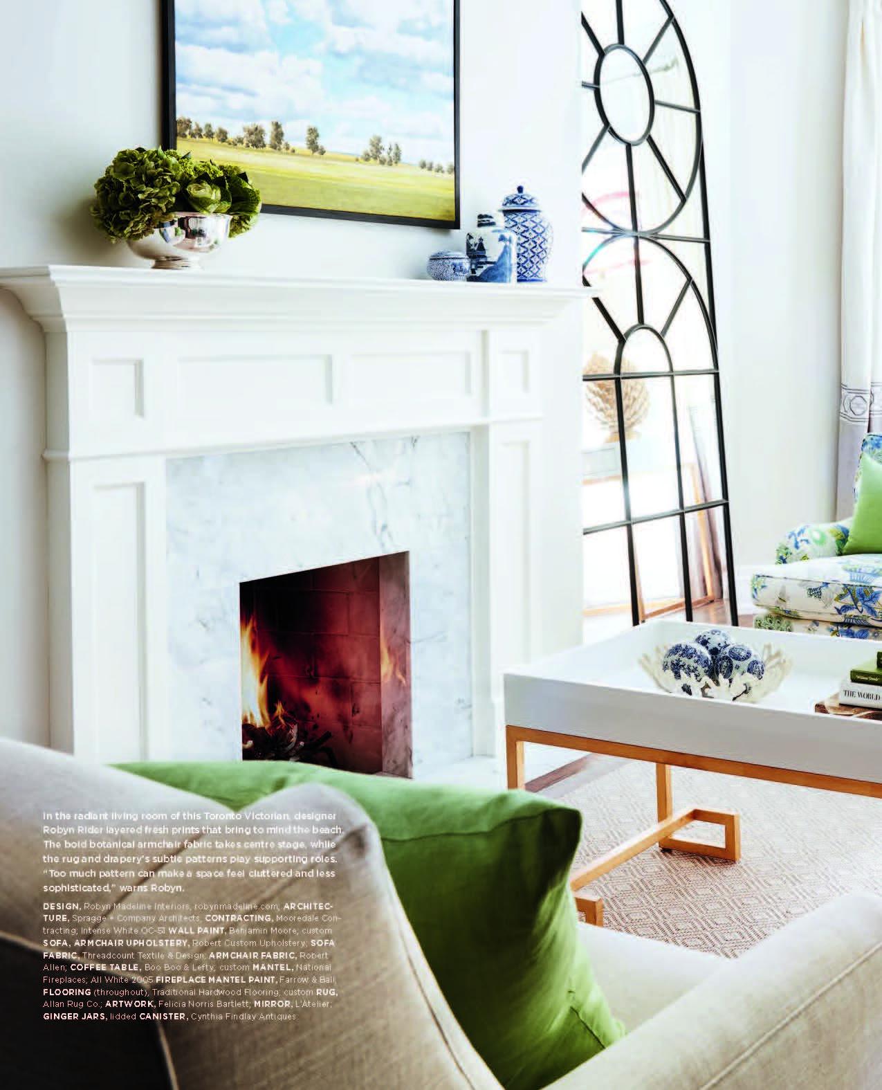 Birch Home - Robyn June 2016_Page_1.jpg