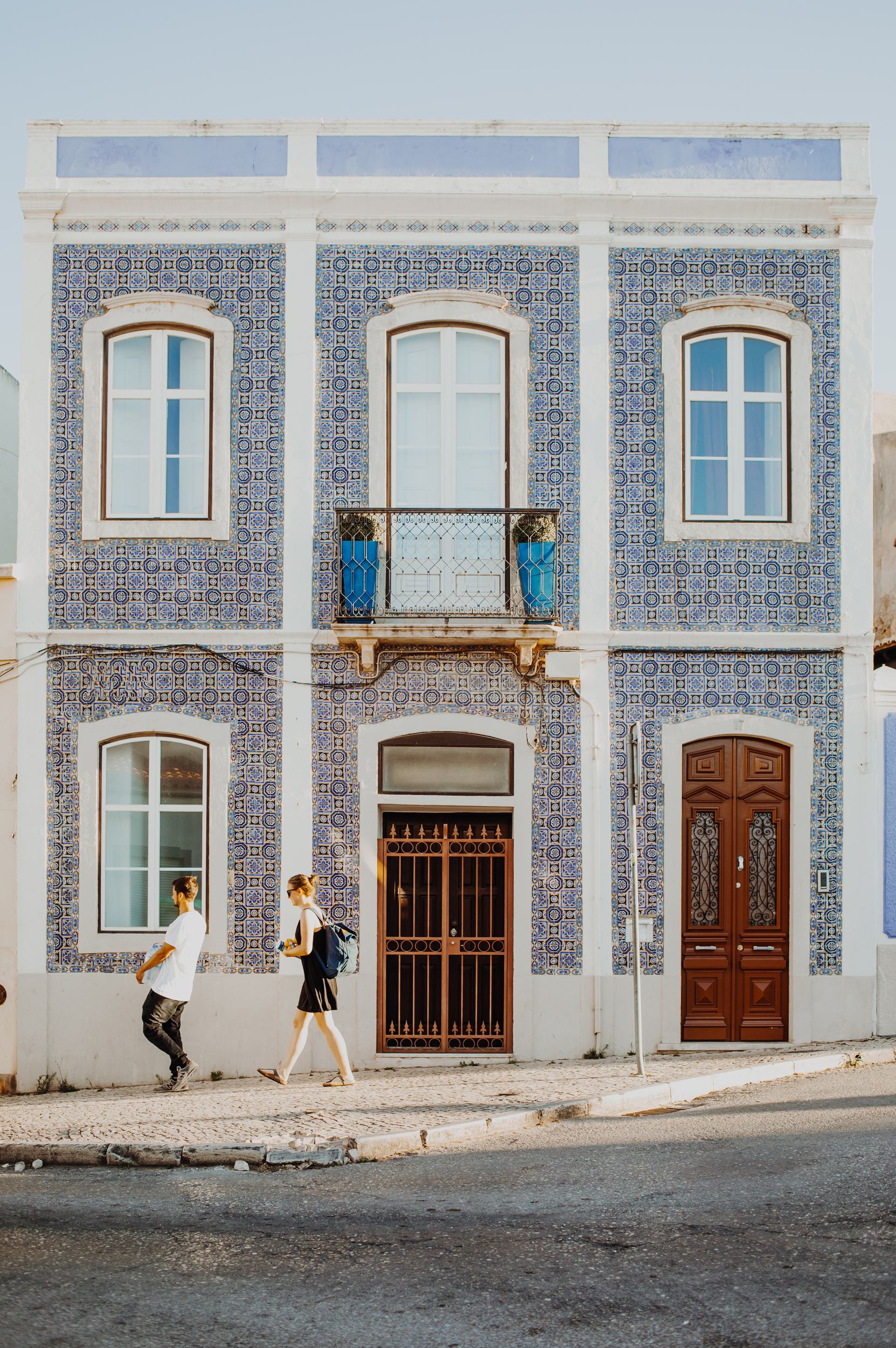 Lagos Portugal: Where to Stay and Beaches to See on the Algarve Coast