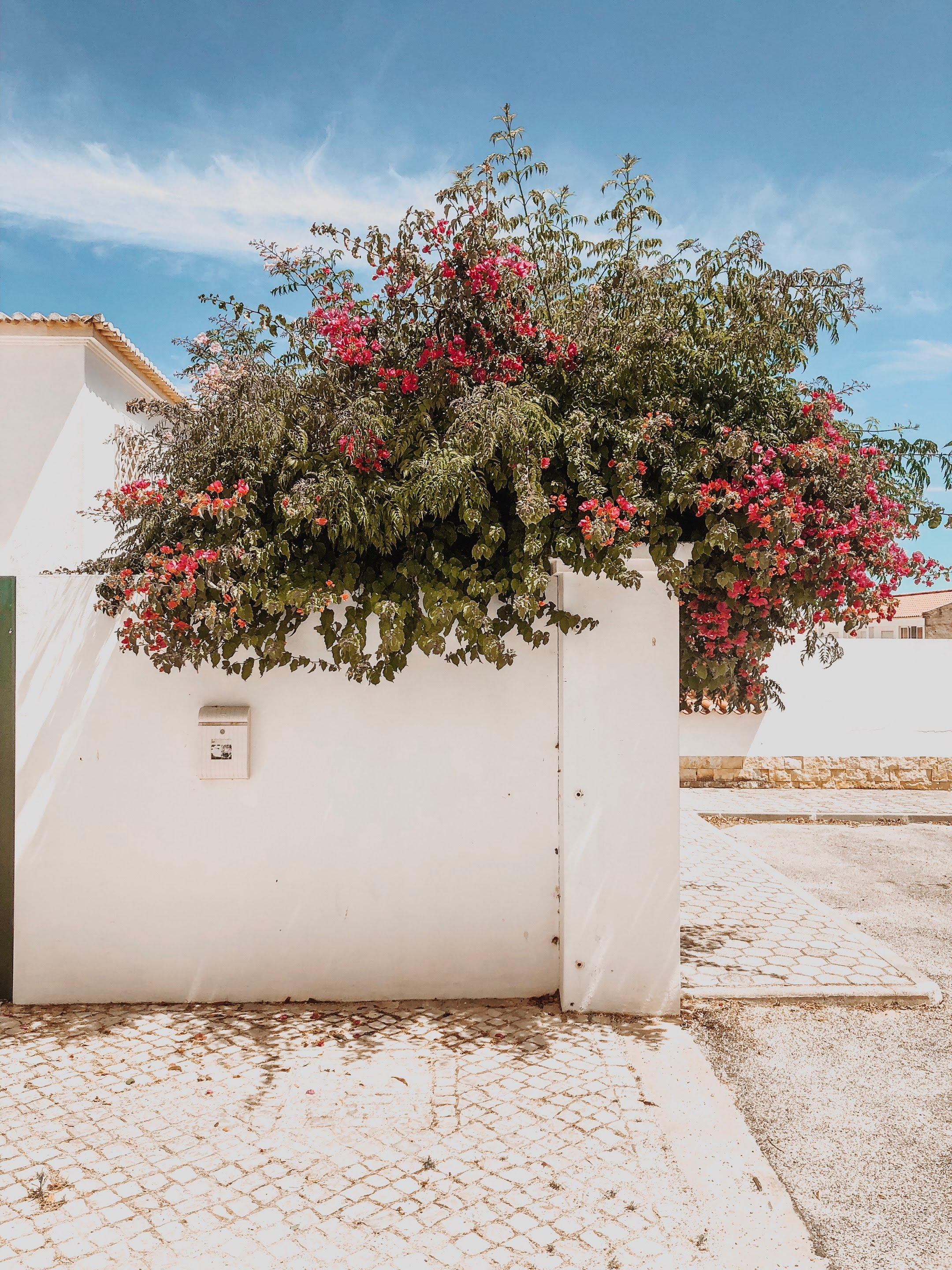 Southern, Portugal: Lagos